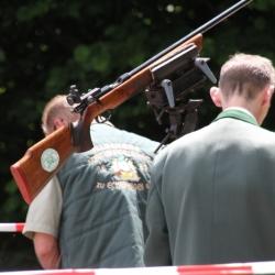 2012-06-10 | Bundesprinzenschießen | Eckenhagen