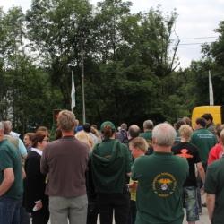 2012-07-21 | 1. Oberbergischer Jugendtag | Niederseßmar