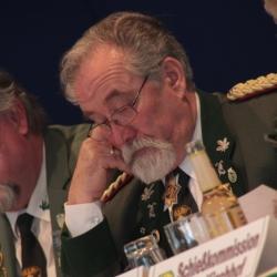 2013-03-16 | Delegiertenversammlung 2013 | Wildberg - Ausrichter: SV Heidberg