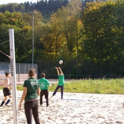 2014-10-03 | Great Outdoor Event in Pernze
