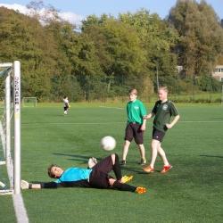 2014-10-03 | Great Outdoor Event in Pernze
