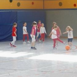 2015-03-07 | 15. Hallenfußballturnier der OSB Jugend
